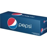 Pepsi12Pack