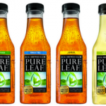 Pure Leaf Coupons