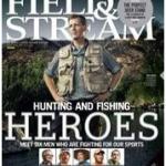 Field & Stream Deals