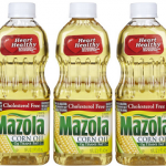 Mazola Coupons
