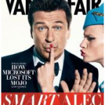 Vanity Fair Magazine Deals