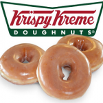 Krispy Kreme Coupons