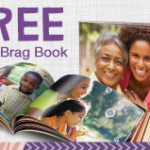 Photo Brag Book Deals