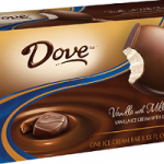 Dove Ice Cream Coupons