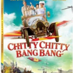 Chitty Chitty Bang Bang Deals