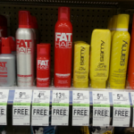 Samy Fat Hair Coupons