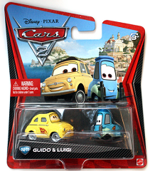 4 Disney Pixar Cars Coupon Means 19 Cars At Toys R Us