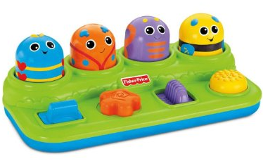 Fisher-Price Deals