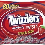 Twizzlers Coupons
