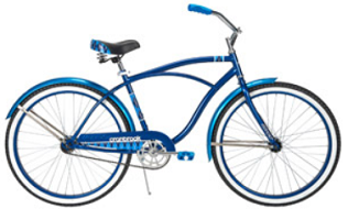 Bikes On Sale At Walmart Huffy Bike Deals Walmart