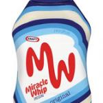 Kraft Miracle Whip Coupons