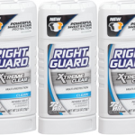 Right Guard Coupons