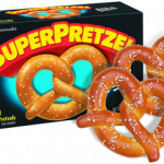 Superpretzel Coupons
