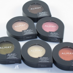 Almay Eye Shadow Softies Coupons