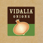 Vidalia Onions Coupons