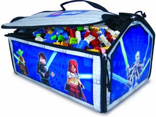 Lego ZipBin Deals