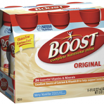 Boost Drinks Coupons