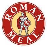 romanmeal