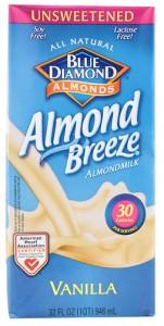 Blue-Diamond-Natural-Almond-Breeze-Almond-Milk-Unsweetened-Vanilla-041570054161