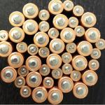 Duracell Battery Deals