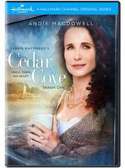 Cedar Cove Deals