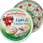Laughing Cow Coupons