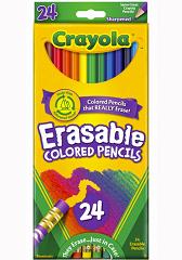 Crayola Coupons