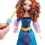 Merida Doll Deals