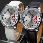 Hello Kitty Deals