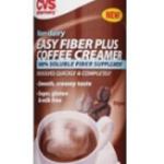 CVS Coffee Creamer Coupons