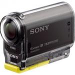 Sony Video Camera Deals