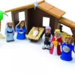 The Nativity Play Set Deals