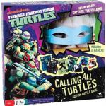 Teenage Mutant Ninja Turtles Deals