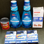 Couponing For 4 Shops