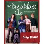 Breakfast Club Deals