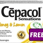 Cepacol Coupons