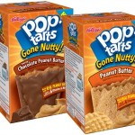 Pop-Tarts Coupons