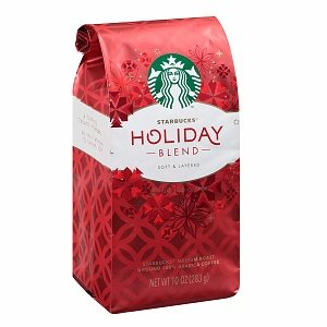 New Starbucks Coffee Coupon Makes It Only $2.32 Per Bag At Target ...
