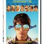 The Way, Way Back DVD Deals