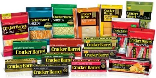 Cracker Barrel Coupons