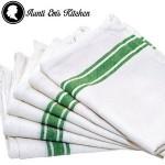 Cotton Towel Deals