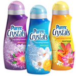Purex Crystals Fragrance Booster