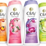 Olay Fresh Collections Coupons