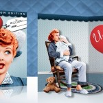 I Love Lucy DVD Deals