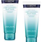 Lumene Deep Cleansing Mask