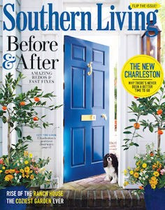 southern-living-cover-march-2015-issue