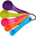 Measuring Spoon Deal