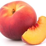Peaches Coupon