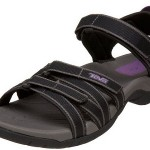 Teva Shoe Deals