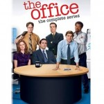 The Office Deals